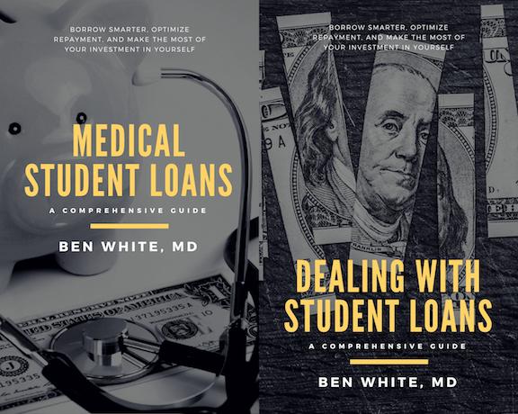 Ben Loans